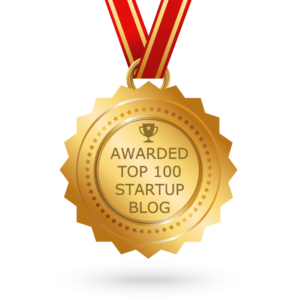 Top 100 Startup Blogs & Websites For Startup Entrepreneurs