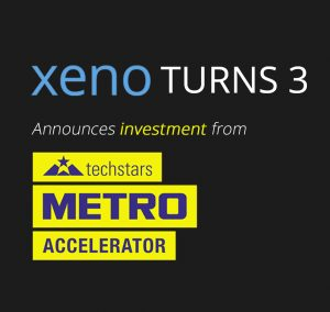 Xeno-in-Techstars-METRO