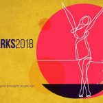 YOURSTORY – SheSparks Awards for women entrepreneurs! Apply today