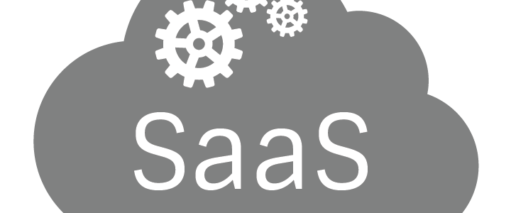 List of Most Promising & Fastest Growing SaaS Startup Companies