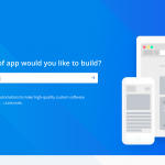 AirDev – Have an app idea? Go for it.
