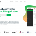 Countly – Countly Analytics Platform
