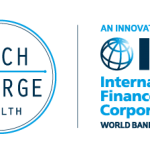 IFC global health-tech innovators TechEmerge Health Brazil Program 2018