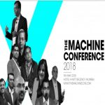 Analytics India Magazine – THE MACHINE CON 2018- Apply for ANALYTICS50 Awards