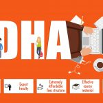 Expand the horizons of e-learning with Rodha