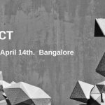 NextBigWhat – ProductGeeks Conference – April 14th, Bangalore