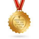 AllStartups.org – Top 100 Startup Blogs & Websites For Startup Entrepreneurs