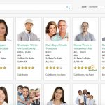 Duvora – We Connect Everything Real Estate