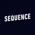 Sequence.work – Microtask online crowdsourcing solution