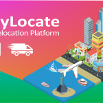 HappyLocate.com – One stop platfrom for all your relocation needs