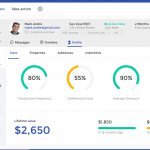Richpanel – Beautiful CRM, Helpdesk and live chat.