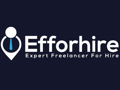 Efforhire – expert freelancers for hire