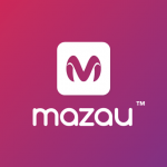 MAZAU – Meet near by People and Find Travel Partner