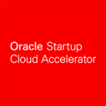 Oracle Startup Cloud Accelerator India – 2018. Applications are now open