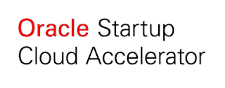 Oracle Startup Cloud Accelerator India - 2018. Applications are now open