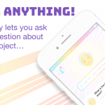 Superfy is an AI-powered search and chat app that gets you the answer you need, from the person who can give it.