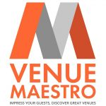Venue Maestro – Making it Easy to Discover the Perfect Venue