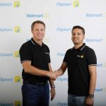 Latest News India – Walmart Buys 77% stake in Flipkart for $16Bn