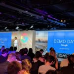 Google Demo Day Asia 2018 – Apply to pitch for Startups in Asia