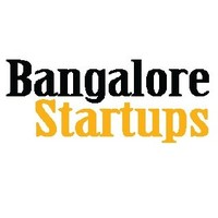 List of Promising Startups in Bangalore 2019