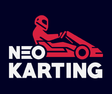NeoKarting – WE BRING THE MARIO KART GAME TO REAL LIFE