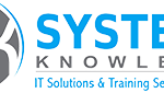 Systems-Knowledge-logo