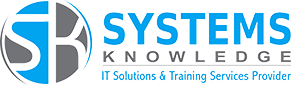 Systems Knowledge – IT Solution Provider and Software Company