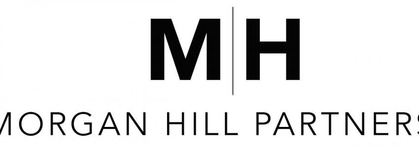 Morgan Hill Partners