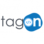 TagOn – Retarget and interact with your audience on any links you share
