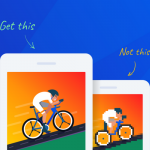 Piio – Generates responsive images so you don't have to optimize