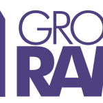 Growth Ramp helps startups connect with professional contract marketers to grow their business faster.