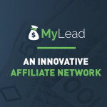 MyLead – A modern platform to make money online