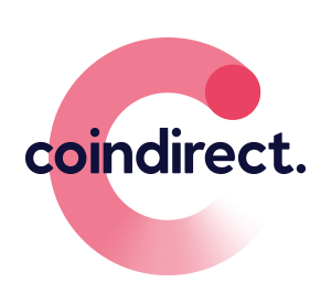 Coindirect – Cryptocurrency Exchange with an Integrated Cryptocurrency News Platform