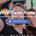 Xoxo Tours – Find a Travel Buddy & Create a Beautiful Travel Experience