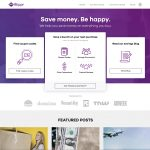 Blippr – Find Your Best Price™