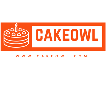 Cakeowl.com -Launches Midnight cake delivery services 24X7 in Gurgaon