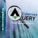 CybervoreQuery™ – Best file search tool