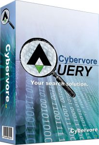 CybervoreQuery™ - best file search tool