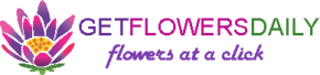 GetFlowersDaily – E-commerce Florist with wide range of floral products for all event/festivals/occasions.