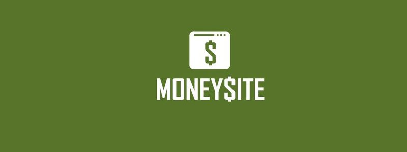 MoneySite – Insights about building profitable online businesses