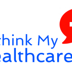 RethinkMyHealthcare – Healthcare Made Convenient,Affordable and Easy