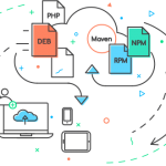 RpmDeb Cloud Hosted Solution