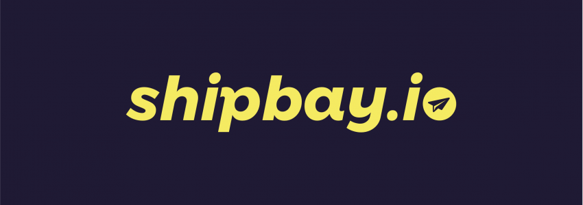 Shipbay.io – Find and print shipping labels in a minute or less