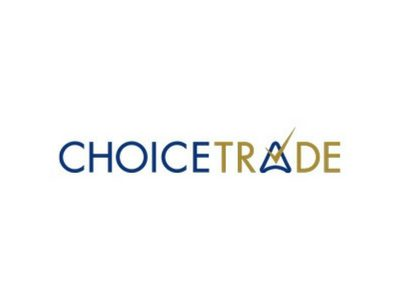 Choicetrade – Online Stock Trading Brokers & Flat Fee Options