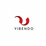 Vibendo – We make music streaming more social and emotional