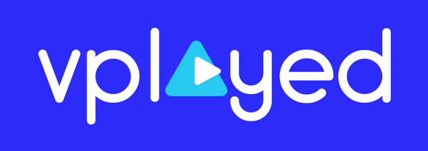 Vplayed – White Label Video Streaming Solution