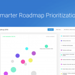 Airfocus – Smarter Roadmap Prioritization for product managers, CxOs and makers