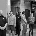 Bannerman Security – We make hiring security guards for your organization easy.