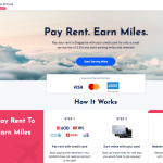 RentHero – A rental management platform