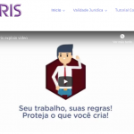 Avctoris – On-line copyright protection in 173 countries